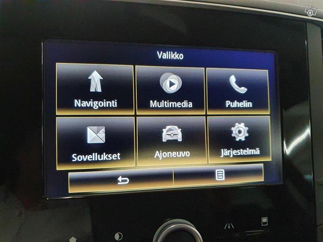 Renault Talisman 23