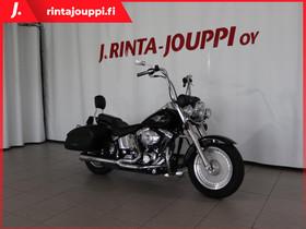 Harley-Davidson Softail, Moottoripyörät, Moto, Hämeenlinna, Tori.fi