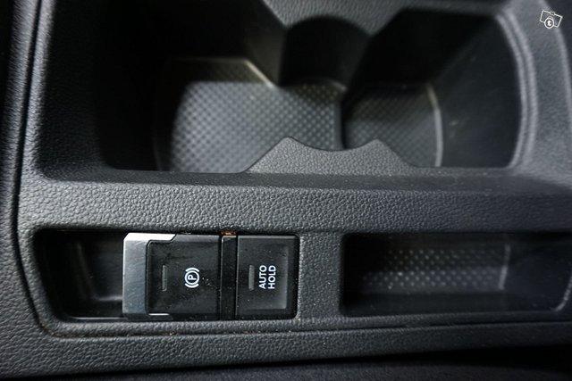 Volkswagen T-Roc 23