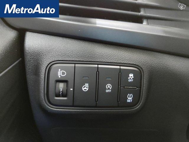 Hyundai Bayon 15