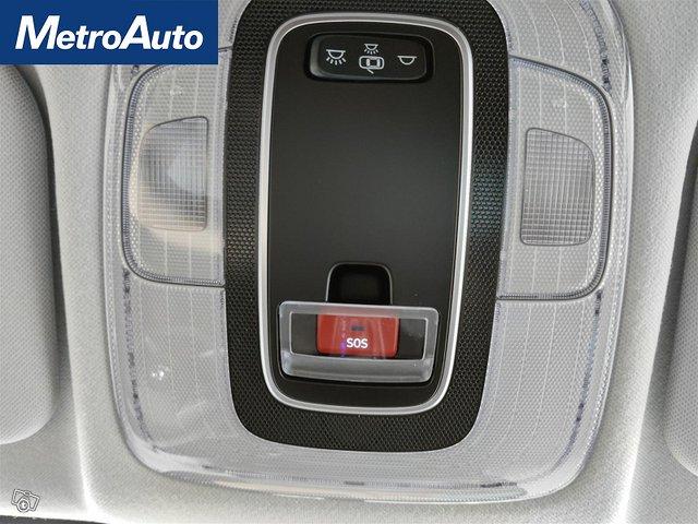 Hyundai Bayon 16
