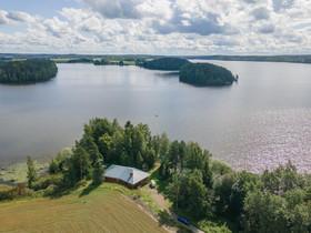 Vesilahti Narva Ojoistentie 176 B, Tontit, Vesilahti, Tori.fi