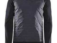 SubZ Hood Sweater M - Craft