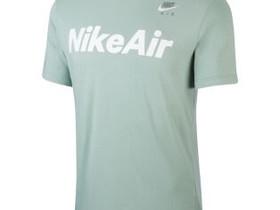 Air T-shirt - Nike, Vaatteet ja kengät, Helsinki, Tori.fi