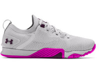 Tribase Reign 3 W - Under Armour