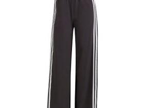 Sportswear Aeroknit Snap Pants W - adidas, Vaatteet ja kengät, Helsinki, Tori.fi