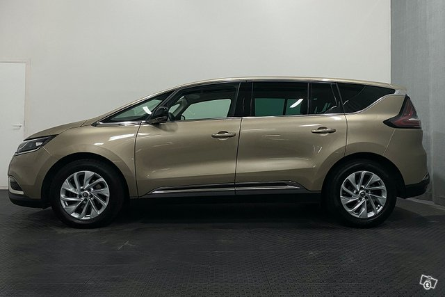 Renault ESPACE 16