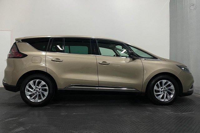 Renault ESPACE 17