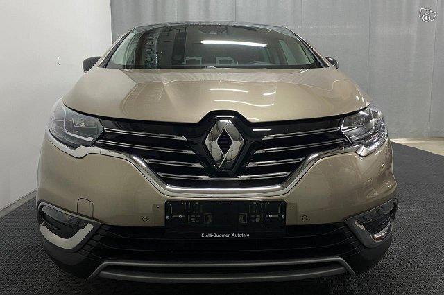 Renault ESPACE 18