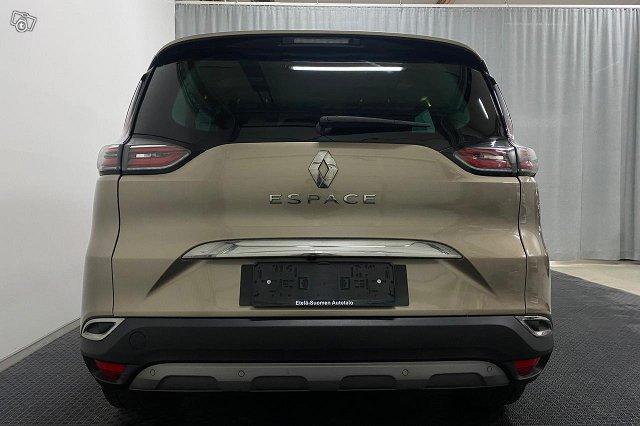 Renault ESPACE 19
