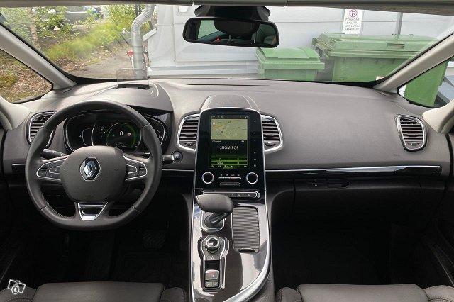 Renault ESPACE 20