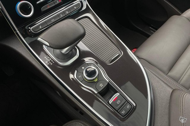 Renault ESPACE 24