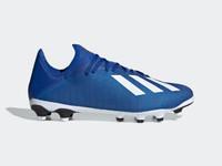 X 19.3 MG - miesten jalkapallokengät (MG) - Adidas