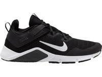 Legend Essential - miesten treenikengät - Nike