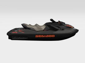 Sea-Doo GTX 230, Vesiskootterit, Veneet, Imatra, Tori.fi