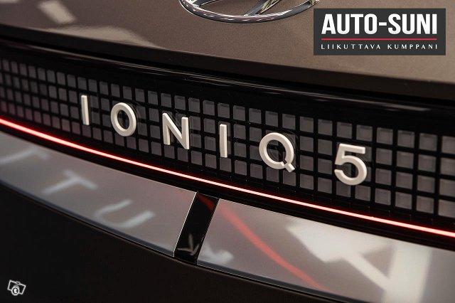 Hyundai IONIQ 5 5