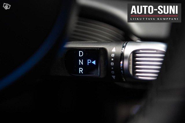 Hyundai IONIQ 5 8