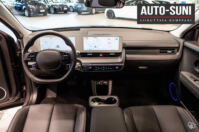 Hyundai IONIQ 5 17