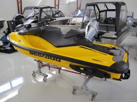 Sea-Doo RXP-X RS 300, Vesiskootterit, Veneet, Imatra, Tori.fi