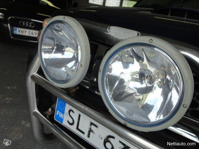 Nissan King Cab 11