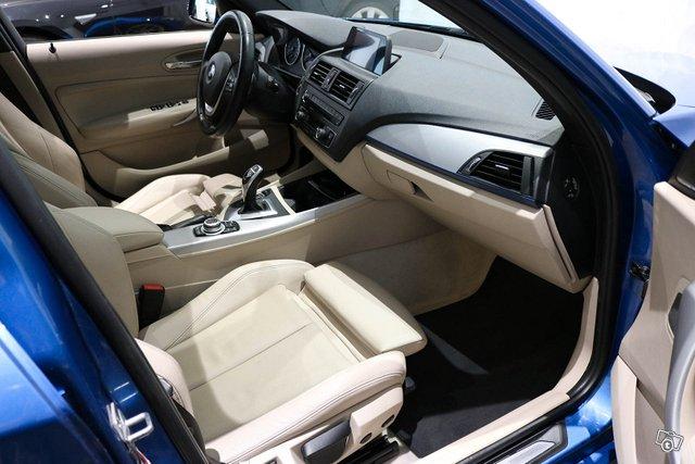 BMW M135 11