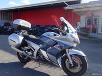 Yamaha FJR -05