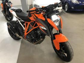 KTM 1290, Moottoripyörät, Moto, Espoo, Tori.fi