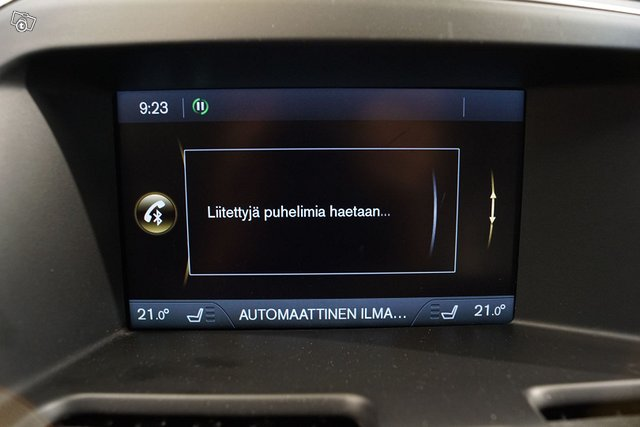 Volvo XC60 21