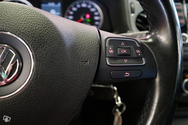 Volkswagen Tiguan 14