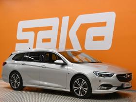 Opel Insignia, Autot, Joensuu, Tori.fi