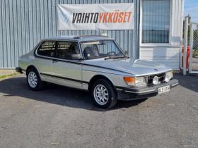 Saab 99, Autot, Tervola, Tori.fi