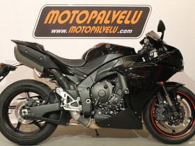 Yamaha YZF-R1, Moottoripyörät, Moto, Orimattila, Tori.fi