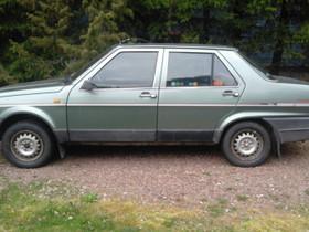 Fiat Muut, Autot, Harjavalta, Tori.fi