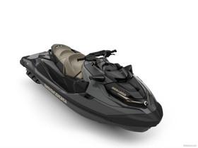 Sea-Doo GTX Limited 300 IDF, Vesiskootterit, Veneet, Imatra, Tori.fi