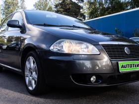 Fiat Croma, Autot, Kaarina, Tori.fi