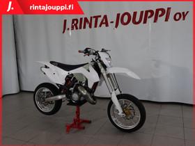KTM EXC, Moottoripyörät, Moto, Hämeenlinna, Tori.fi