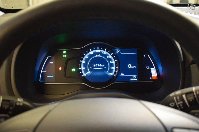 Hyundai Kona 14