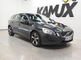 Volvo V60, Autot, Mäntsälä, Tori.fi