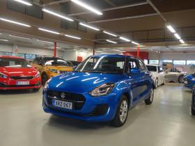 Suzuki Swift, Autot, Forssa, Tori.fi