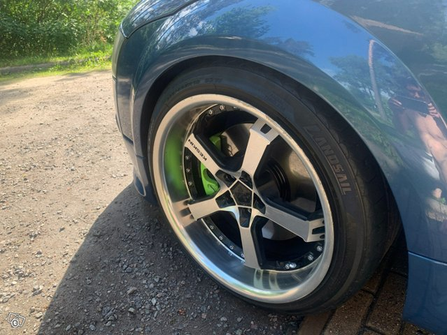 Audi TT-sarja 6