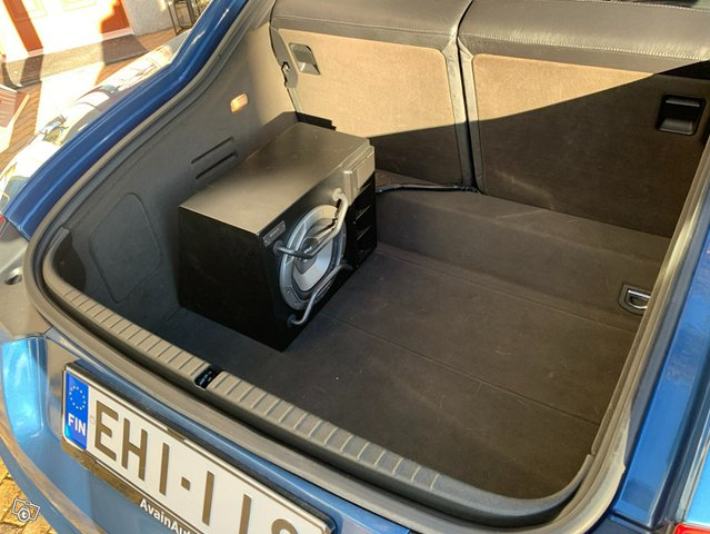 Audi TT-sarja 10