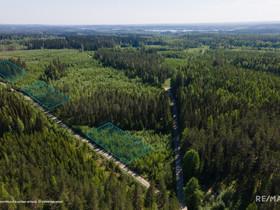 Kuopio Kurkimäki Yliharjuntie, Tontit, Kuopio, Tori.fi