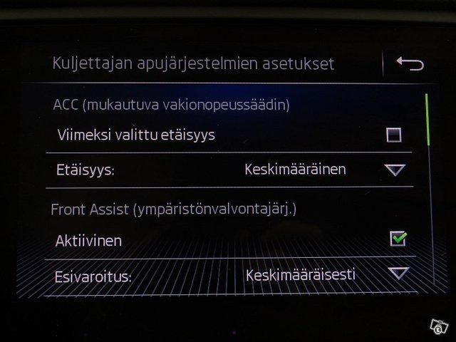 Skoda Octavia 23