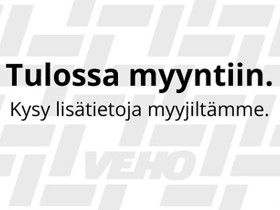 BMW 5-SARJA, Autot, Helsinki, Tori.fi