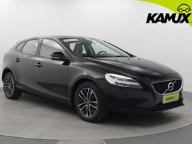 Volvo V40, Autot, Savonlinna, Tori.fi