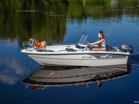 Suvi 4250, Moottoriveneet, Veneet, Imatra, Tori.fi