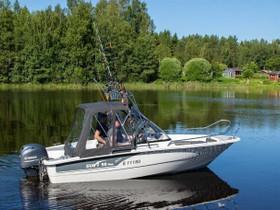Suvi 50 Duo Fisher, Moottoriveneet, Veneet, Imatra, Tori.fi