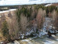 Saarijärvi Pääjärvi Karstulantie 913