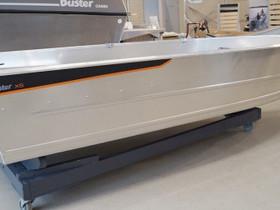 Buster XS 2022, Moottoriveneet, Veneet, Pirkkala, Tori.fi