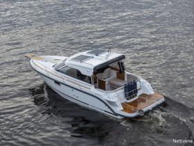 Aquador 25 HT, Moottoriveneet, Veneet, Pirkkala, Tori.fi